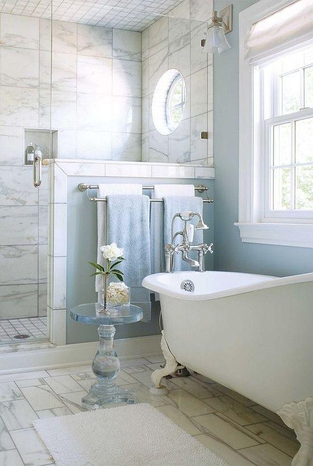 5 Quick Ways to Upgrade Your Bathroom