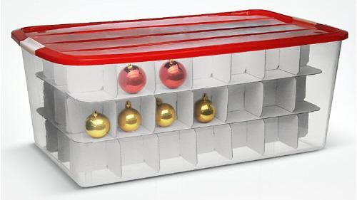 8 Crafty Space Saving Storage Solutions
