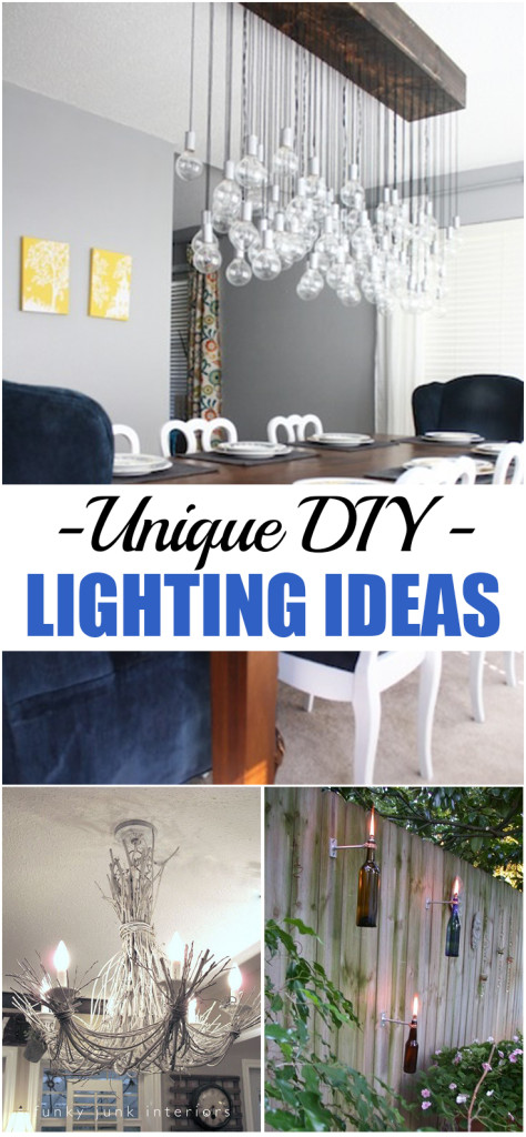 6 lighting ideas to brighten your home picky stitch