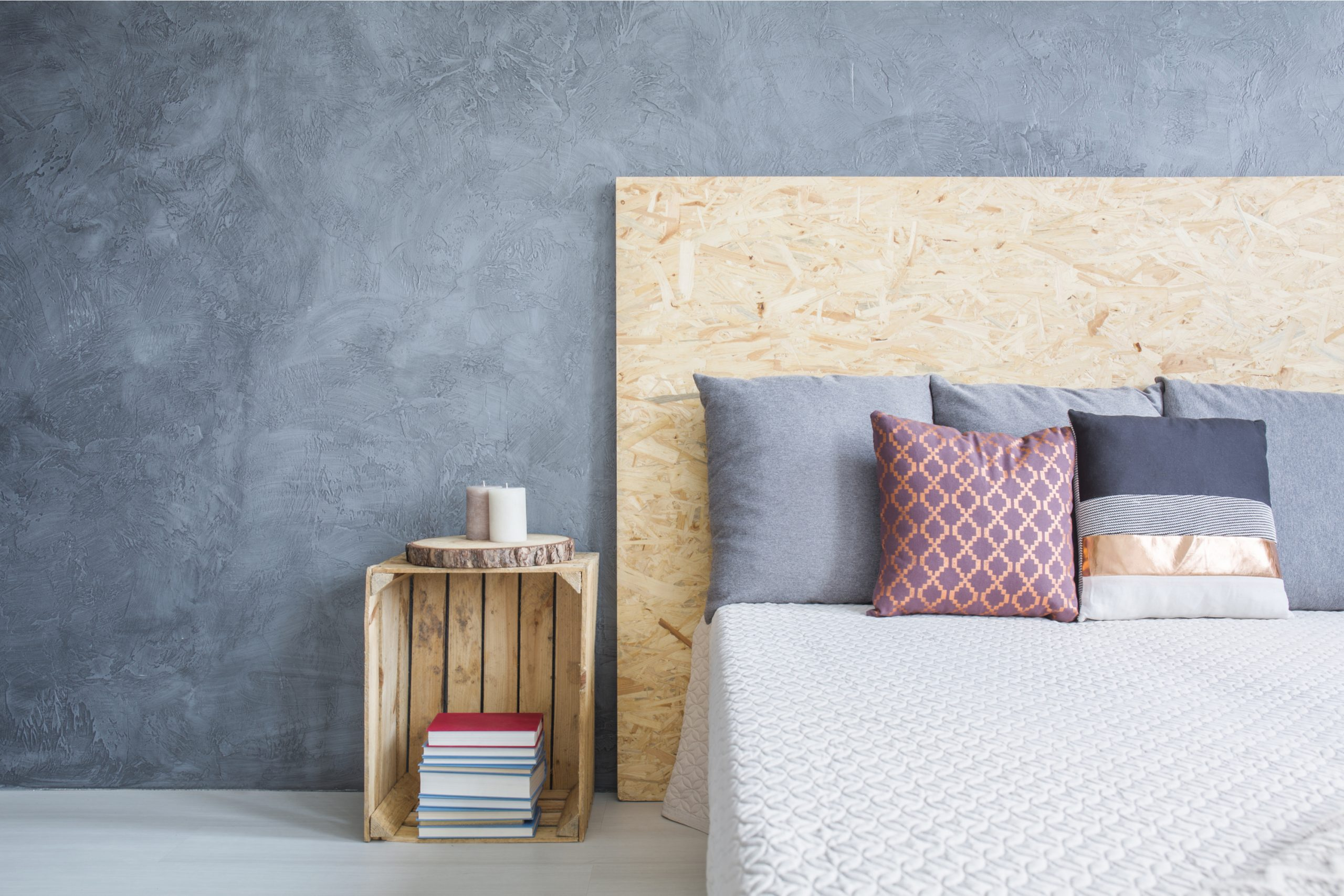 Calling all DIY lovers!!! These DIY headboard ideas will certainly get you excited about changing up your room. Check them out!
