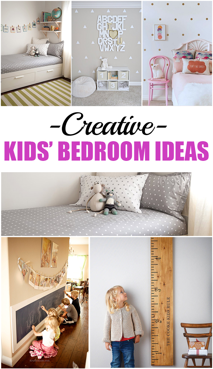 creative kids 39 bedroom ideas page 2 of 8 picky stitch
