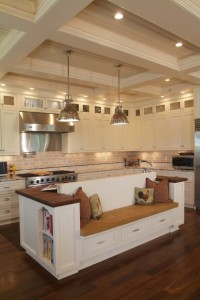 kitchen island, kitchen island projects, DIY kitchen islands, popular pin, DIY home decor, kitchen decor, decorating in the kitchen, kitchen organization.