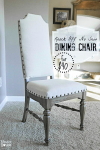 Pottery barn, pottery barn projects, DIY projects, easy projects, popular pin, DIY home decor, DIY pottery barn, knock offs, knock off tutorials.