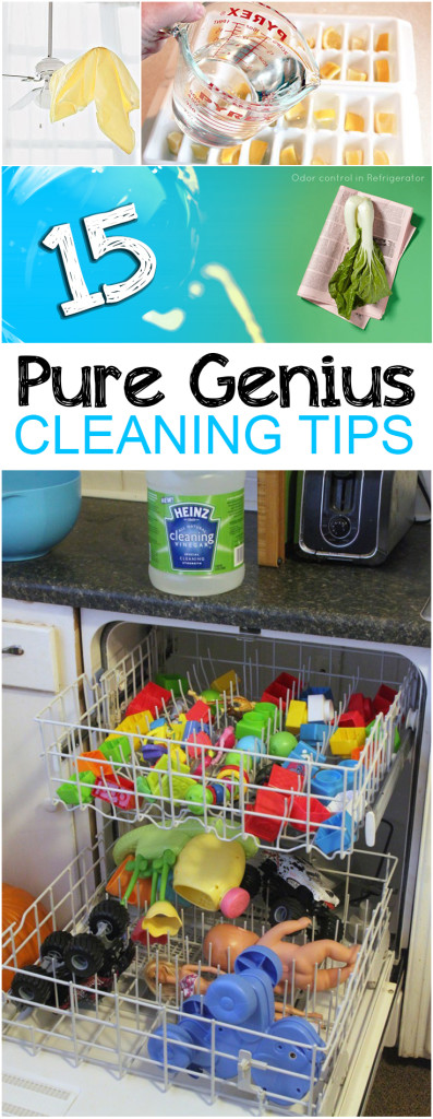 Cleaning tips, cleaning, cleaning hacks, popular pin, clean home, clean house, house cleaning hacks, organization.