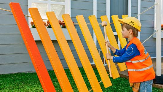 bDIY garden projects, gardening, backyard, DIY backyard projects, popular pin, backyard, outdoor living, DIY outdoor projects.