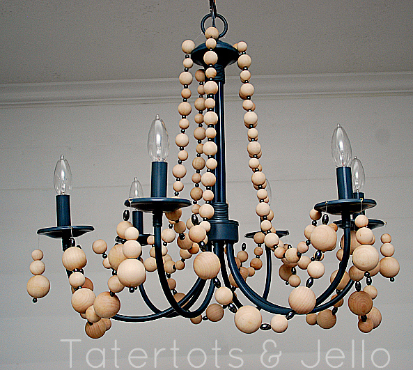 chandelier 5