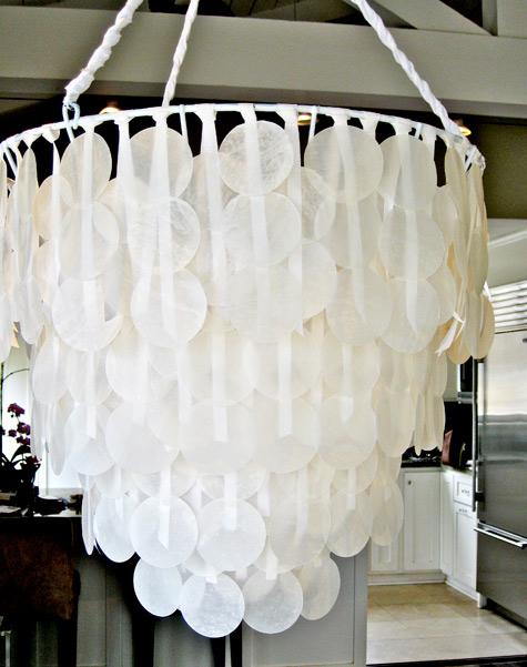 chandelier 6