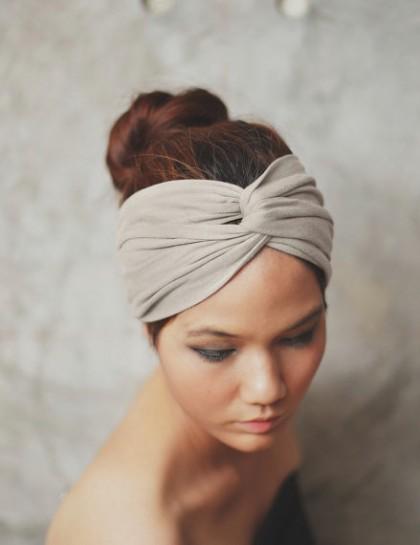 headband 10