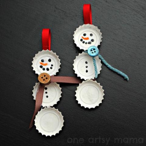 Ornaments3