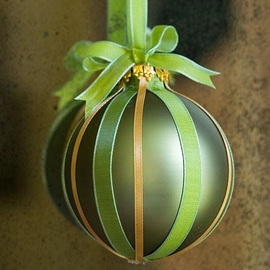 ornaments13
