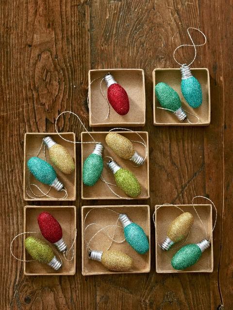ornaments16