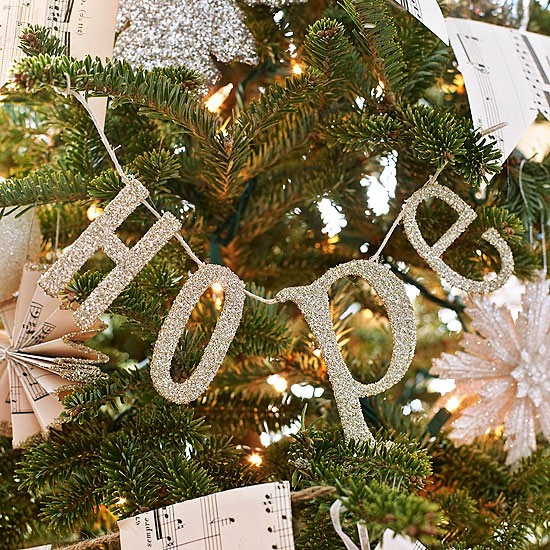 ornaments18