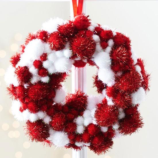 ornaments19