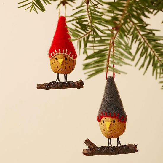 ornaments22