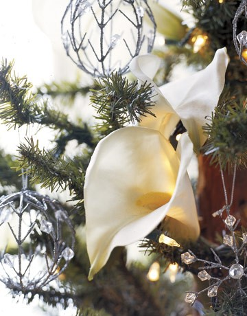 ornaments24