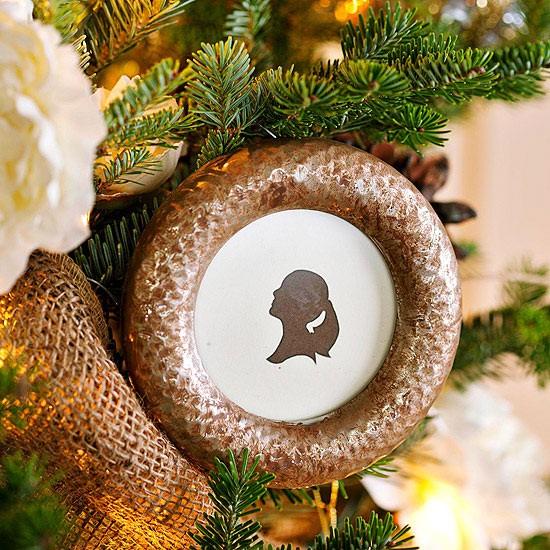 ornaments25