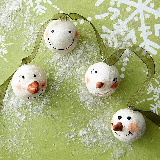 ornaments26