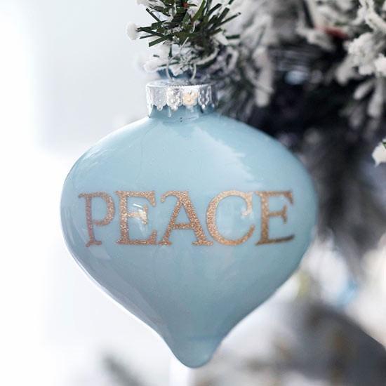 ornaments27