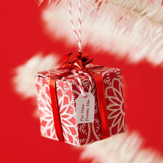 ornaments29