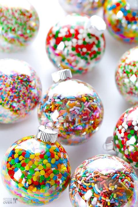 ornaments31