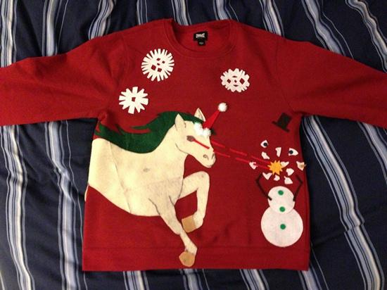 Sweater7