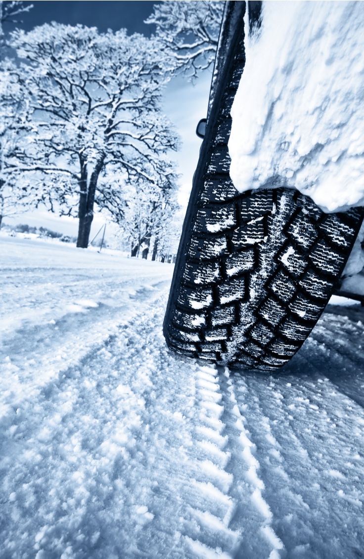 Winter Car Hacks