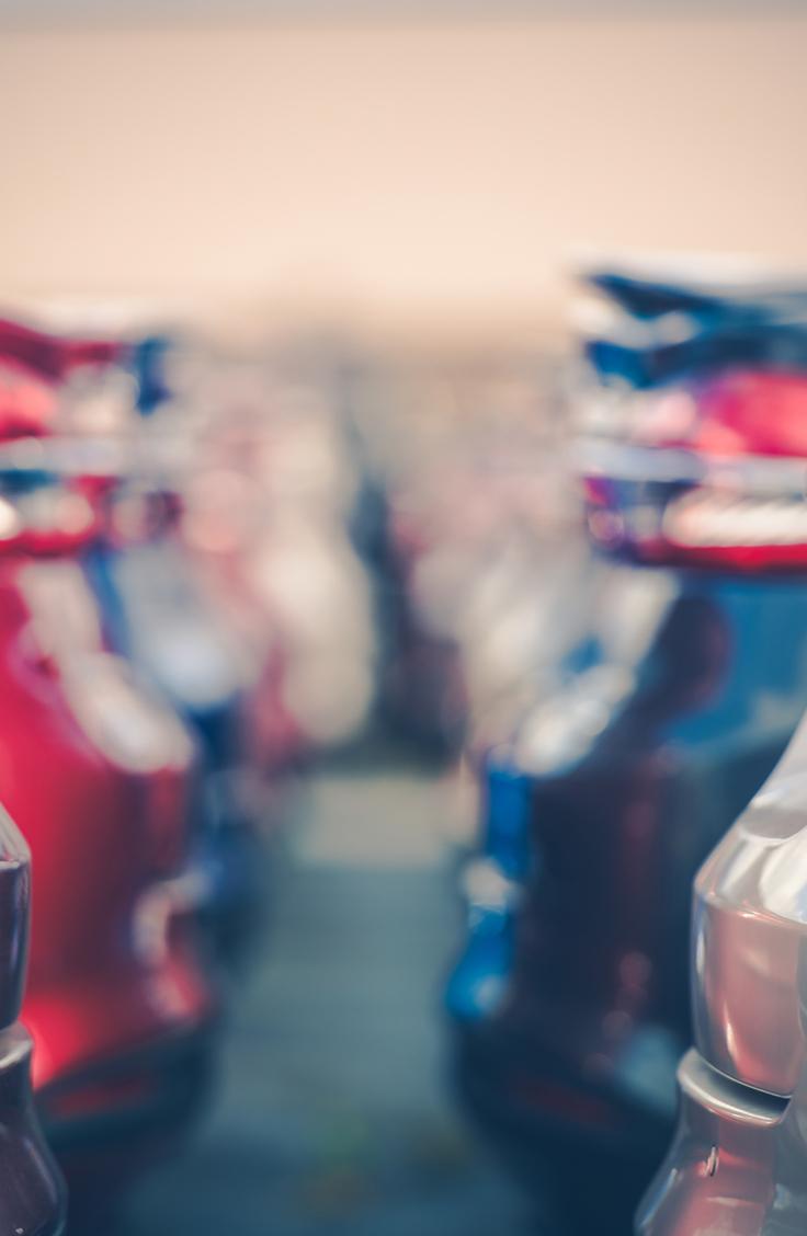 Ways To Organize Your Car