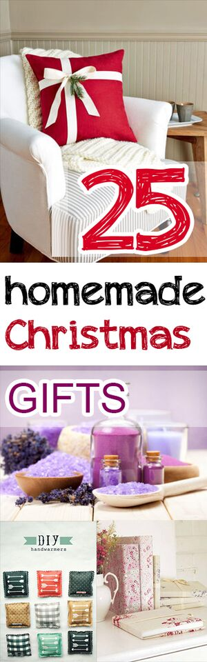 25 homemade christmas gift ideas picky stitch 25 uni christmas gift ideas