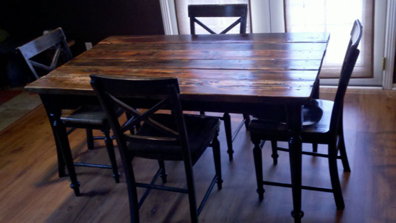 Scrap wood, things to do with wood, popular pin, DIY, DIY home decor, repurpose projects, easy projects, DIY tutorials.