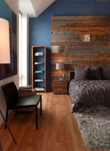 Colors, interior design, interior design hacks, popular pin, color scheme, decorations, home decorations.