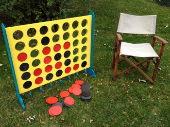 Outdoor, outdoor games, fun outdoor games, DIY outdoors, outdoor projects, popular pin, outdoor living.