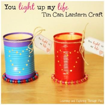 Crafts, crafting, crafts for kids, DIY crafts, DIY kids stuff, popular pin, tutorials, mom life.