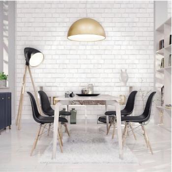 Target, shopping at Target, home decor, frugal home decor, popular pin, DIY home, cheap home, interior design ideas.