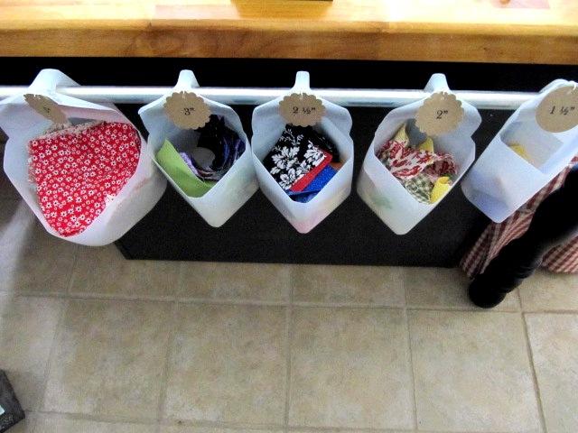8 Milk Carton Crafts