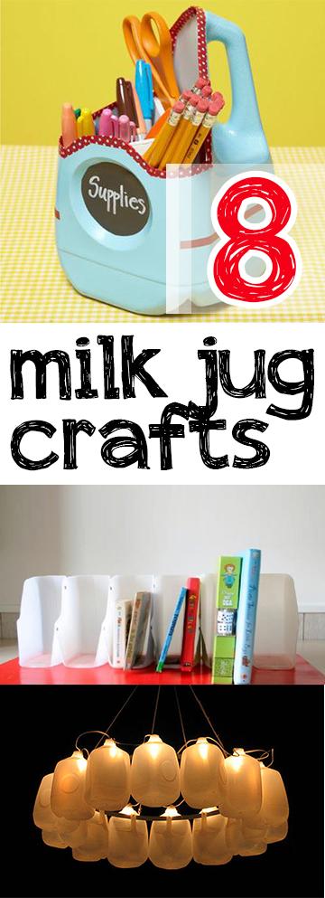 Crafting, craft hacks, craft, crafts, popular pin, DIY crafting, DIY home, home hacks, DIY crafts for kids.