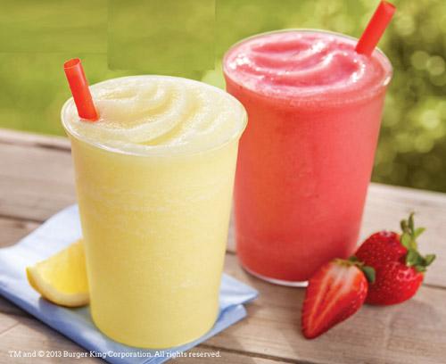10 Delicious Lemonade Recipes for Summer