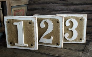 15 Farmhouse Inspired Projects11