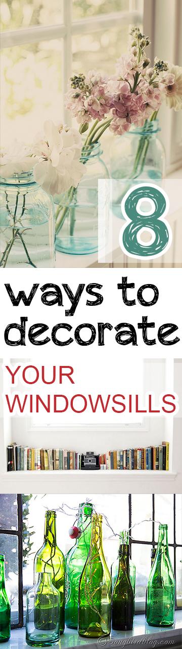 Home decor, DIY home decor, popular pin, decorating, interior design, decorating for the holidays.