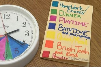 12 Clever Back to School Ideas5