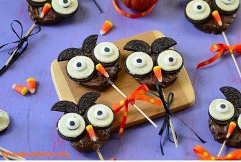 20 Creepy Halloween Recipes12