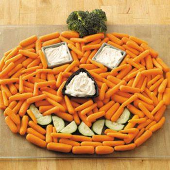 20 Creepy Halloween Recipes15