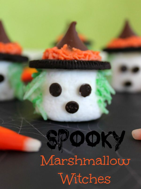 20 Creepy Halloween Recipes18