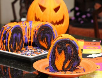 20 Creepy Halloween Recipes19