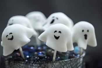 20 Creepy Halloween Recipes2