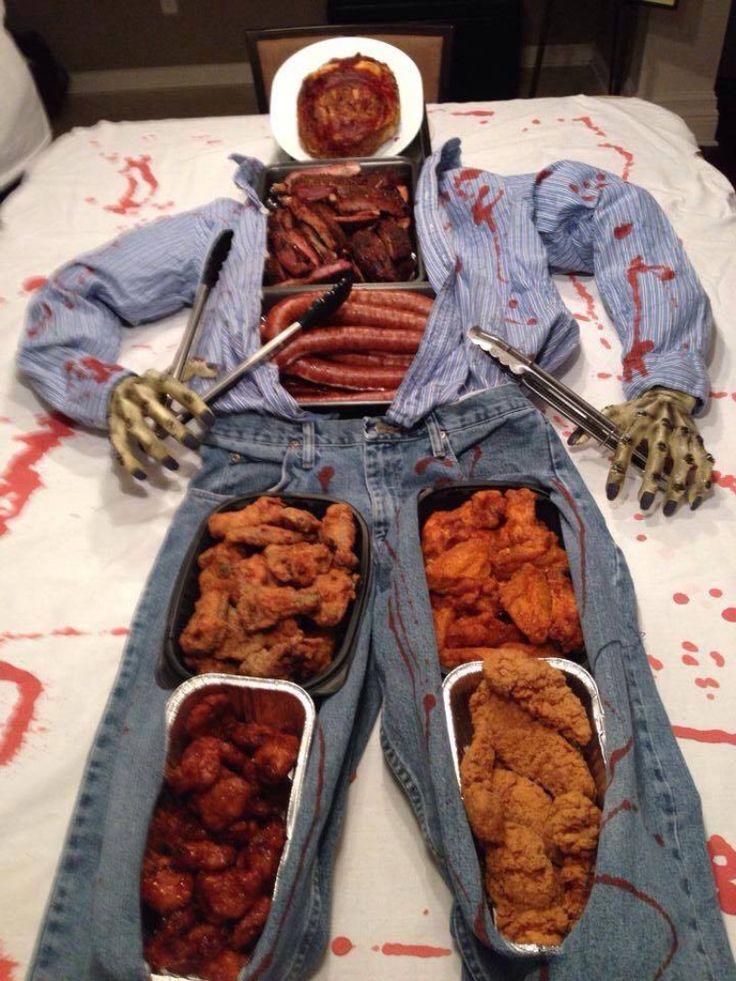 20 Creepy Halloween Recipes3