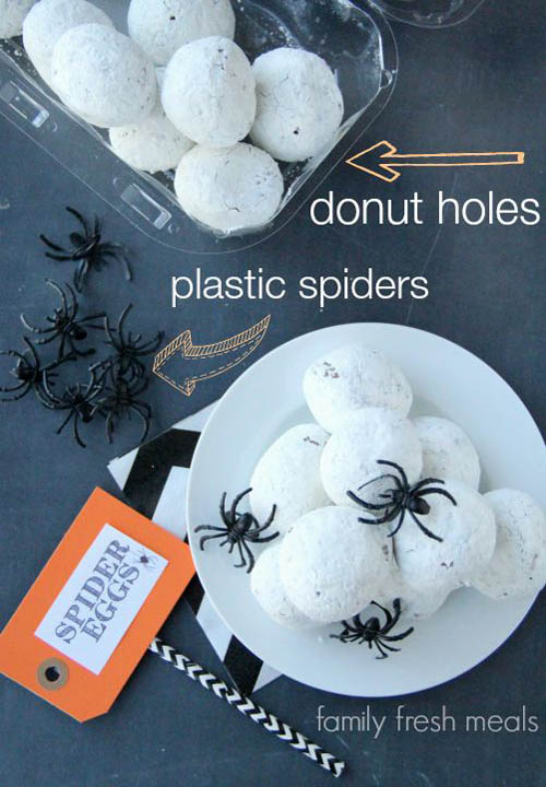 20 Creepy Halloween Recipes8