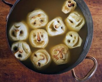 20 Creepy Halloween Recipes9