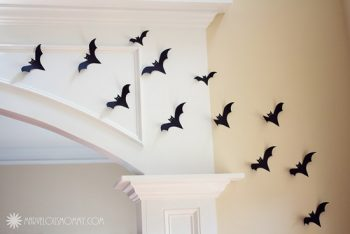 25 of the BEST Halloween Decorations