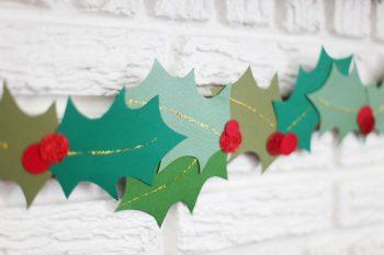 10-of-the-greatest-christmas-diys5