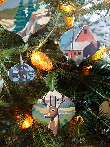 10-of-the-greatest-christmas-diys7